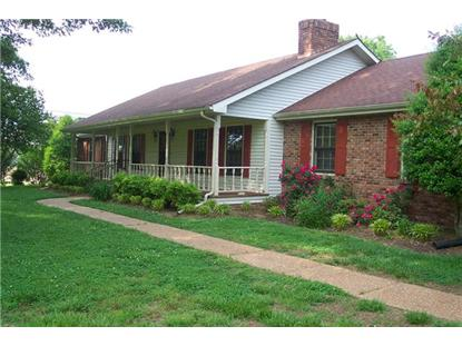 47 Morris Dr Carthage, TN MLS# 1540646