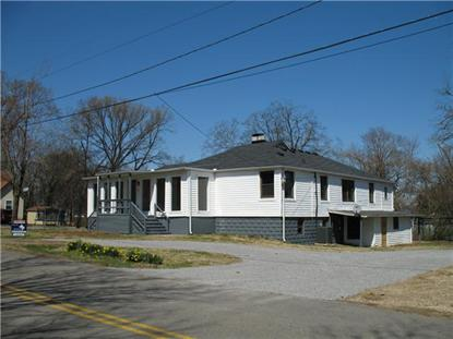 421 E Due West Ave Madison, TN MLS# 1541680