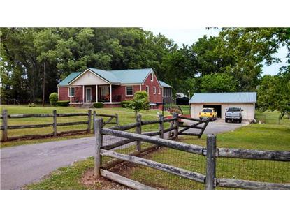 1479 Stewarts Ferry Pike Hermitage, TN MLS# 1542728