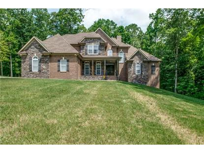 1044 Ridglea Drive Burns, TN MLS# 1542981