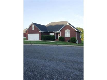 221 Brooklyn Cir Shelbyville, TN MLS# 1543032