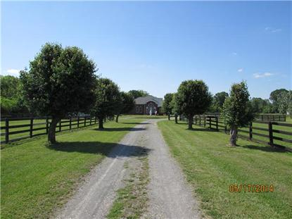 1945 Upper Station Camp Creek  Cottontown, TN MLS# 1543229