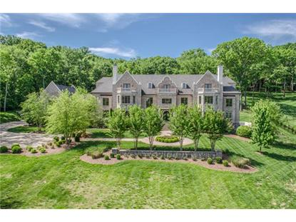 943 Tyne Boulevard Nashville, TN MLS# 1543765