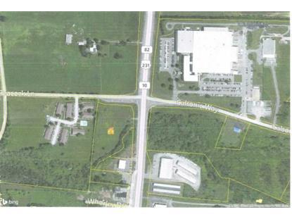 0 Main North St Shelbyville, TN MLS# 1544309