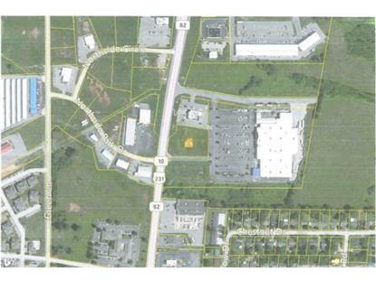 0 Hwy 231 N Shelbyville, TN MLS# 1544318