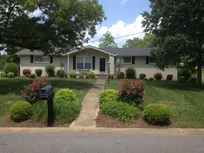 412 Perfection Dr Shelbyville, TN MLS# 1544495