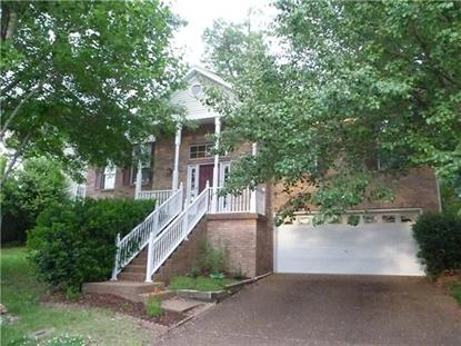 2316 Willesden Green Ct Hermitage, TN MLS# 1546582