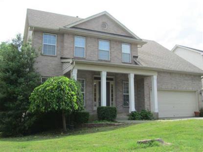 1417 Jackson Pl Hermitage, TN MLS# 1547162