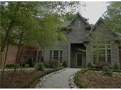 1091 Timberwood Trce Monteagle, TN MLS# 1547403