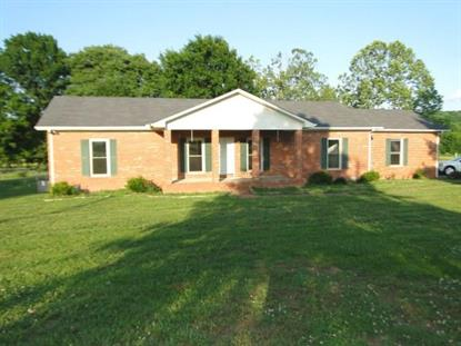 210 Sinking Creek Rd Petersburg, TN MLS# 1547408