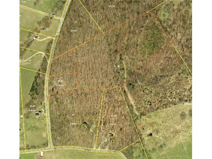 0 Warren Hollow Road Nolensville, TN MLS# 1547728