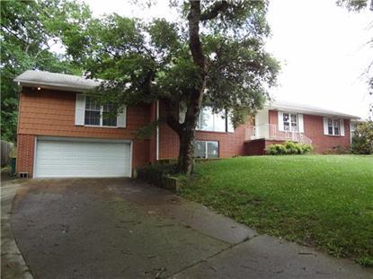 865 Cornersville Rd Lewisburg, TN MLS# 1549687