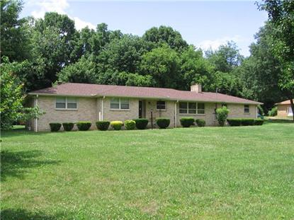 100 Graycroft Ct Madison, TN MLS# 1549716