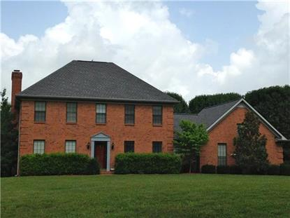 515 Tyler Ct Cottontown, TN MLS# 1549955