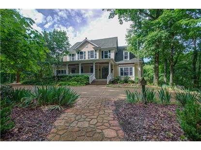 2847 Old Hickory Blvd Nashville, TN MLS# 1550190