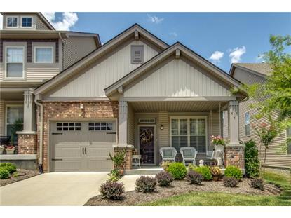 557 Griffin Cir Hermitage, TN MLS# 1550410