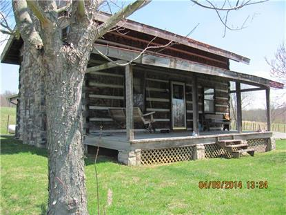 901 Bowling Branch Rd Cottontown, TN MLS# 1550991