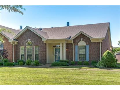 6053 Sunrise Circle Franklin, TN MLS# 1551136