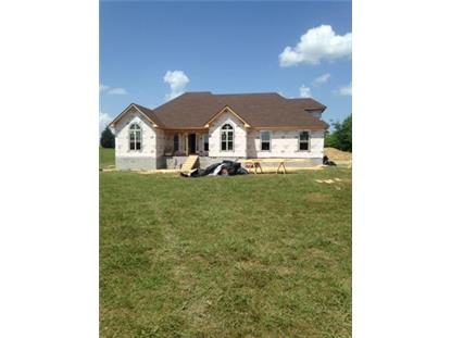 530 Thompson Ln Cottontown, TN MLS# 1551409
