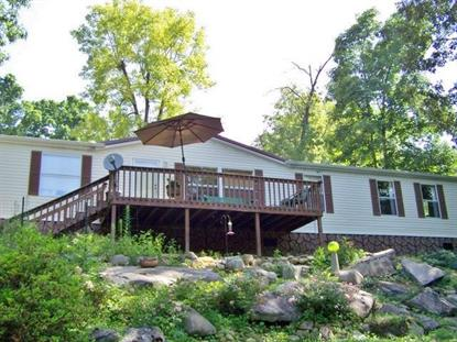 1078 Laurel Burg Rd Rock Island, TN MLS# 1551725