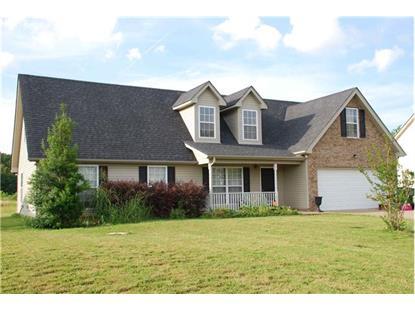 1114 Pinnacle Hills Dr Murfreesboro, TN MLS# 1552404