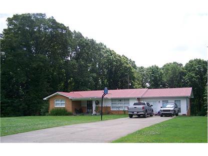 90 Wolfe Blvd Erin, TN MLS# 1552988