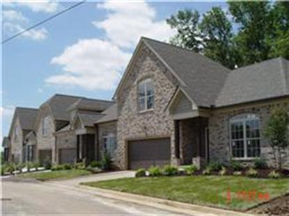 2008 Chadwell Overlook Dr Madison, TN MLS# 1553130
