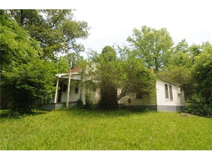 706 Kizer Ridge Rd Erin, TN MLS# 1553278