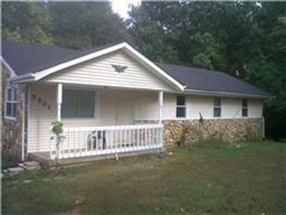 5201 Old Hwy 13, Cumberland City, TN