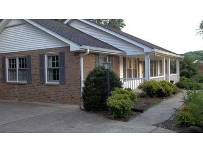 1005 Green Valley Dr Lewisburg, TN MLS# 1553834