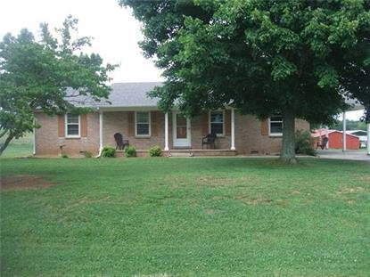 127 East Dr Rock Island, TN MLS# 1554529