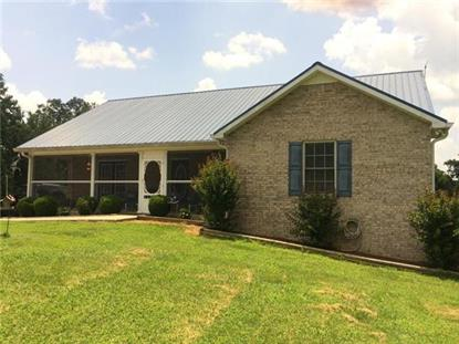 1571 Marr Hollow Rd Petersburg, TN MLS# 1554593