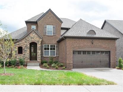 5317 Highland Place Way Hermitage, TN MLS# 1554682