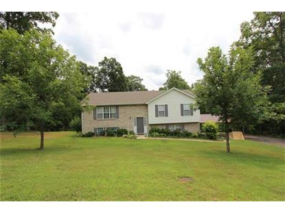 470 Woodland Hills Road Erin, TN MLS# 1554731