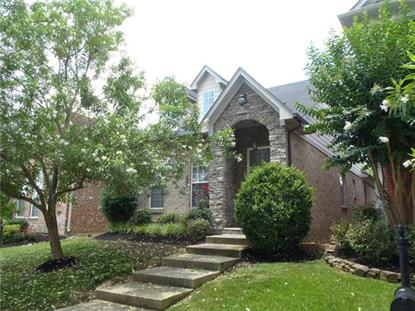 712 Vicar Street Shelbyville, TN MLS# 1554870