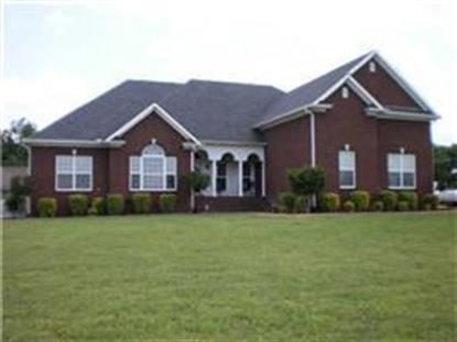3012 Dell Dr Hermitage, TN MLS# 1554998