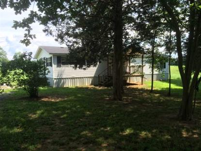 303 Henderson Rd Shelbyville, TN MLS# 1555256