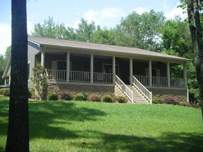 10328 Highway 147 Stewart, TN MLS# 1555376