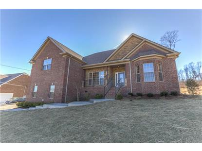 513 McGrath Dr Smyrna, TN MLS# 1555798
