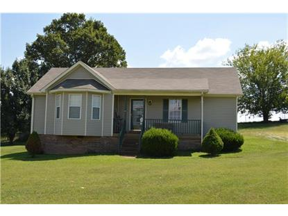 421 Maplewood Dr Cornersville, TN MLS# 1555858