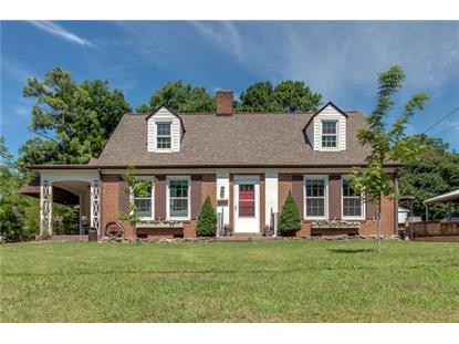 403 N Main St Mount Pleasant, TN MLS# 1556434