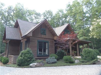 1837 Hickory Place Monteagle, TN MLS# 1556607