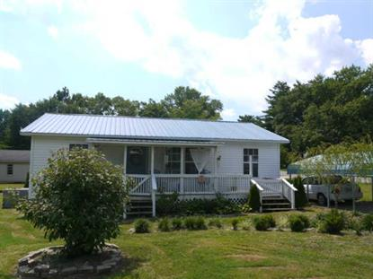 116 Earle St, Cowan, TN 37318