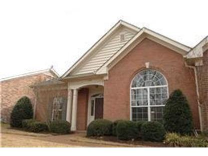 7020 Sunrise Circle Franklin, TN MLS# 1557565