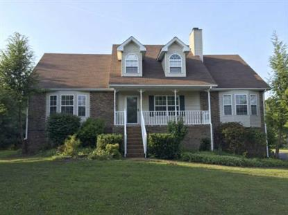 319 Martin Ln Cottontown, TN MLS# 1558008