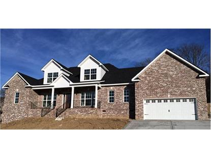 1220 Ben Hill Blvd Nolensville, TN MLS# 1558056