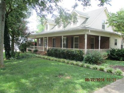 2639 Battleground Dr Murfreesboro, TN MLS# 1558724