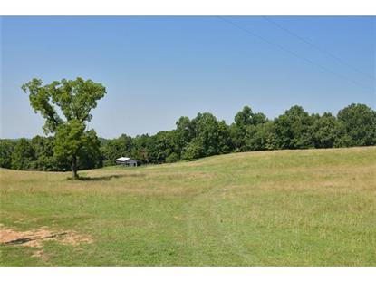 1967 Alf Harris Rd Prospect, TN MLS# 1558781