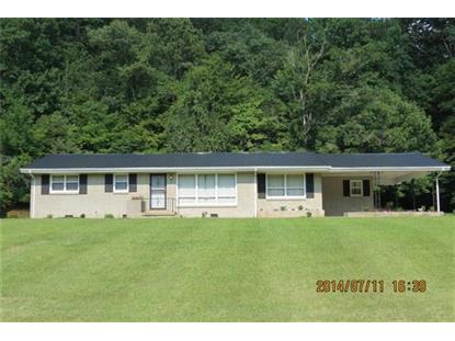 5828 Hwy 13 Erin, TN MLS# 1558847