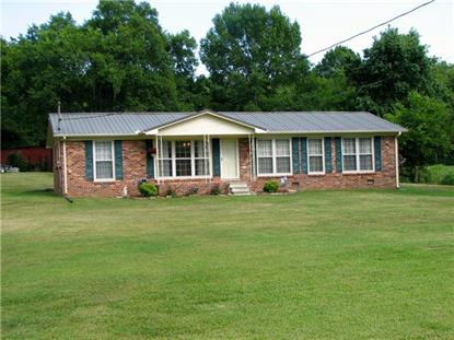 829 Petersburg Chestnt Rdg Rd Petersburg, TN MLS# 1559244